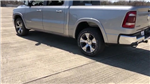 2019 Ram 1500 Crew Cab 4x4, Pickup #190024 - photo 15