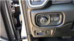 2019 Ram 1500 Crew Cab 4x4, Pickup #190024 - photo 24