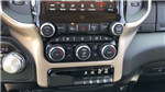 2019 Ram 1500 Crew Cab 4x4, Pickup #190024 - photo 30