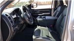 2019 Ram 1500 Crew Cab 4x4, Pickup #190024 - photo 33