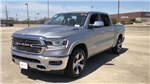2019 Ram 1500 Crew Cab 4x4, Pickup #190024 - photo 37