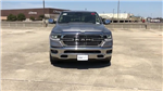 2019 Ram 1500 Crew Cab 4x4, Pickup #190024 - photo 39