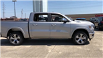 2019 Ram 1500 Crew Cab 4x4, Pickup #190024 - photo 5