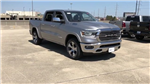 2019 Ram 1500 Crew Cab 4x4, Pickup #190024 - photo 40