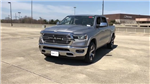 2019 Ram 1500 Crew Cab 4x4,  Pickup #190024 - photo 38