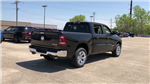 2019 Ram 1500 Crew Cab 4x4, Pickup #190028 - photo 2