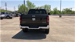 2019 Ram 1500 Crew Cab 4x4, Pickup #190028 - photo 13