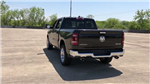 2019 Ram 1500 Crew Cab 4x4, Pickup #190028 - photo 14