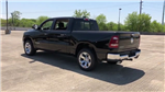 2019 Ram 1500 Crew Cab 4x4, Pickup #190028 - photo 15