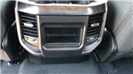 2019 Ram 1500 Crew Cab 4x4, Pickup #190028 - photo 19