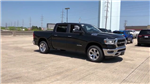 2019 Ram 1500 Crew Cab 4x4, Pickup #190028 - photo 3