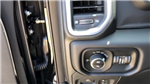 2019 Ram 1500 Crew Cab 4x4, Pickup #190028 - photo 25