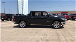 2019 Ram 1500 Crew Cab 4x4, Pickup #190028 - photo 4
