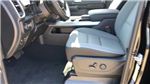 2019 Ram 1500 Crew Cab 4x4, Pickup #190028 - photo 35