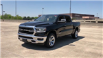 2019 Ram 1500 Crew Cab 4x4, Pickup #190028 - photo 38