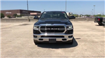2019 Ram 1500 Crew Cab 4x4, Pickup #190028 - photo 39