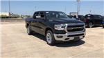 2019 Ram 1500 Crew Cab 4x4, Pickup #190028 - photo 40