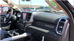 2019 Ram 1500 Crew Cab 4x4, Pickup #190028 - photo 8