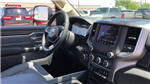 2019 Ram 1500 Crew Cab 4x4, Pickup #190028 - photo 9