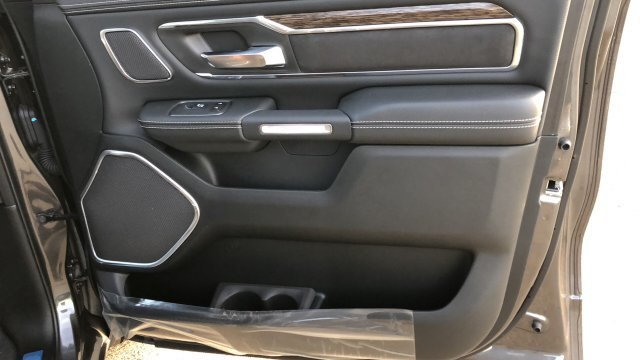 2019 Ram 1500 Crew Cab 4x4,  Pickup #190029 - photo 13