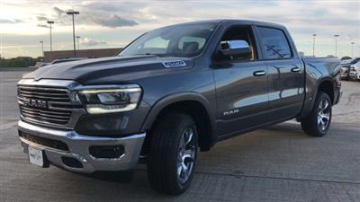 2019 Ram 1500 Crew Cab 4x4,  Pickup #190029 - photo 5