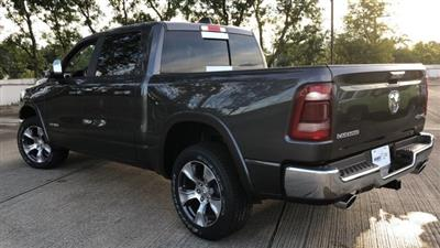 2019 Ram 1500 Crew Cab 4x4,  Pickup #190029 - photo 7