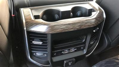 2019 Ram 1500 Crew Cab 4x4,  Pickup #190029 - photo 18