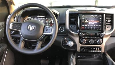 2019 Ram 1500 Crew Cab 4x4,  Pickup #190029 - photo 20