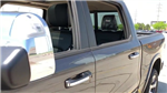 2019 Ram 1500 Crew Cab 4x4,  Pickup #190029 - photo 36
