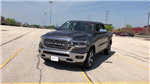 2019 Ram 1500 Crew Cab 4x4,  Pickup #190029 - photo 38