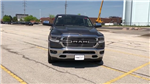 2019 Ram 1500 Crew Cab 4x4,  Pickup #190029 - photo 39
