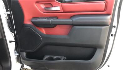 2019 Ram 1500 Crew Cab 4x4,  Pickup #190226 - photo 12