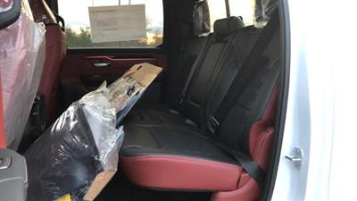 2019 Ram 1500 Crew Cab 4x4,  Pickup #190226 - photo 15