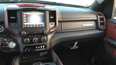 2019 Ram 1500 Crew Cab 4x4,  Pickup #190226 - photo 16