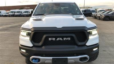 2019 Ram 1500 Crew Cab 4x4,  Pickup #190226 - photo 3