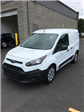 2017 Transit Connect, Cargo Van #44897 - photo 1