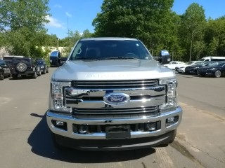 2017 F-350 Super Cab 4x4, Pickup #44899 - photo 4