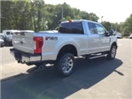 2017 F-350 Super Cab 4x4, Pickup #44899 - photo 5