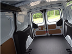 2017 Transit Connect, Cargo Van #45152 - photo 1