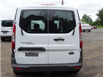 2017 Transit Connect, Cargo Van #45152 - photo 7