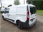 2017 Transit Connect, Cargo Van #45152 - photo 8