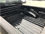 2018 F-150 SuperCrew Cab 4x4,  Pickup #45384 - photo 13