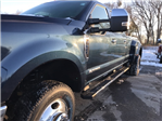 2018 F-350 Crew Cab DRW 4x4, Pickup #45571 - photo 14