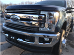 2018 F-350 Crew Cab DRW 4x4, Pickup #45571 - photo 15