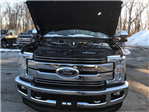 2018 F-350 Crew Cab DRW 4x4, Pickup #45571 - photo 27