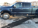 2018 F-350 Crew Cab DRW 4x4, Pickup #45571 - photo 4