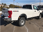 2017 F-250 Regular Cab 4x4, Pickup #45620 - photo 1