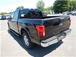 2018 F-150 SuperCrew Cab 4x4,  Pickup #45744 - photo 6