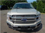 2018 F-150 SuperCrew Cab 4x4,  Pickup #45768 - photo 12