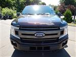 2018 F-150 SuperCrew Cab 4x4,  Pickup #45853 - photo 9